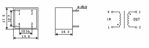 电路 电路图 电子 原理图 588_193